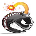 Profilbillede af Humørbomben